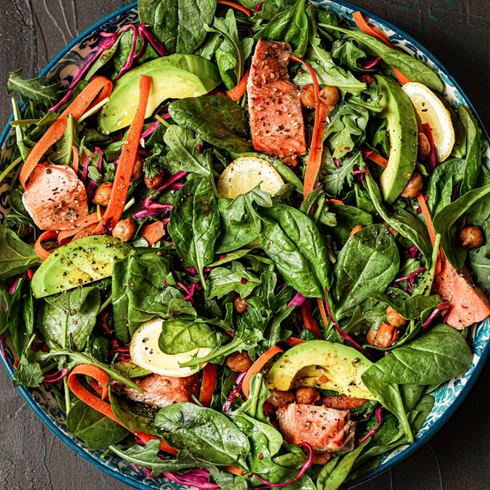 Arugula,-Spinach-and-Salmon-Salad-Headerv2